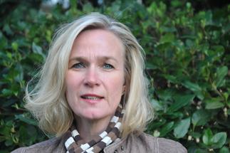 Christiane Houben